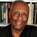 "Henry T. Sampson is the first African-American to earn a Ph.D. in Nuclear Engineering in the United States. He is best-known for inventing the ""gamma-electric cell"" in 1971. Sampson was born in Jackson, Mississippi, in 1934. He graduated from Lanier High School in 1951. He later attended Morehouse C...Henry T. Sampson: First African-American to Earn Ph.D. in Nuclear Engineering in the U.S."