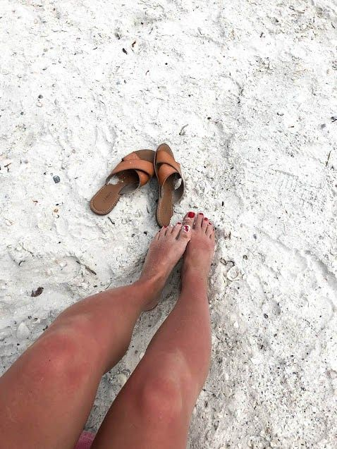 How To Spend 3 Days in Marco Island