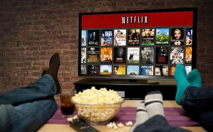 """Netflix's incredibly niche, personalised subgenres have long captivated movie nerds, from """"Steamy Crime Movies from the 1970s"""" to """"Period Pieces About Royalty Based on Real Life""""."""