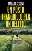 #recensione #esordio #libro #giallo #thriller #newtoncompton
