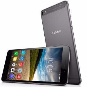 Lenovo launches PHAB Plus, a perfect blend of Smartphone and Tablet experience