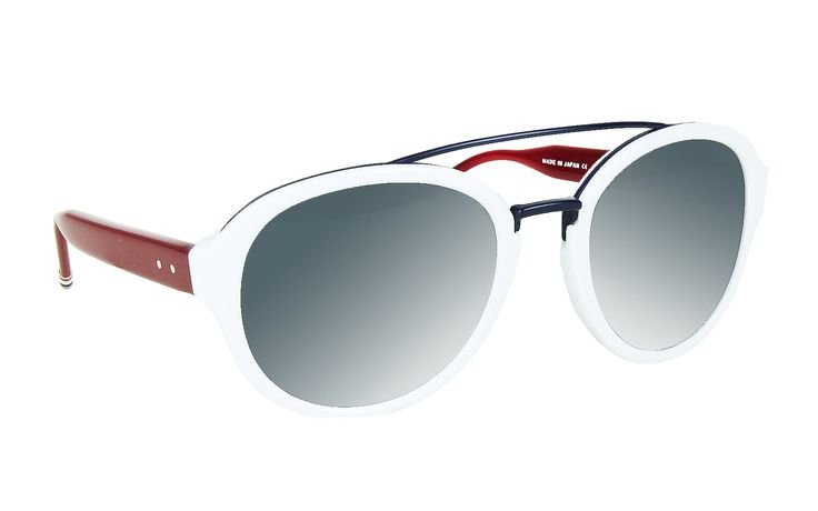 0626aaa48c Outlet Ray Ban California