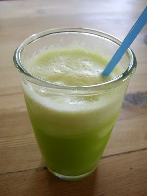 17 Best images about Smoothie on Pinterest   Juice, Celery