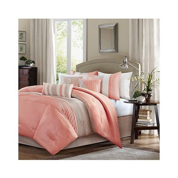25+ best ideas about King Size Comforters on Pinterest | King size ...