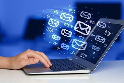 Ищете полезные Email-подписки по интернет-маркетингу и SEO? У нас целый список рассылок.