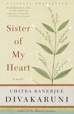 142 best diverse cultures fiction images on pinterest book show sister of my heart fandeluxe Choice Image