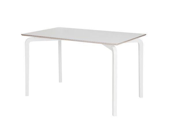 Artek Lento Table