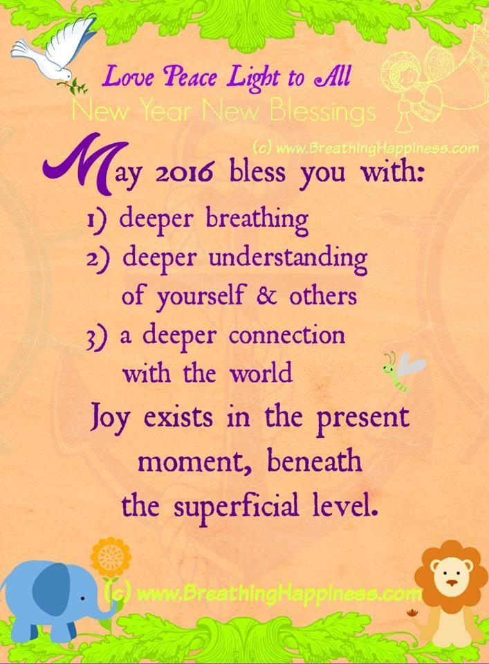 Wishing Love Peace And Light To All In 2016 new years new year happy new year new years quotes new year quotes happy new year quotes happy new years quotes 2016 happy new years quotes for friends happy new years quotes to share 2016 quotes quotes for the new year inspirational new year quotes