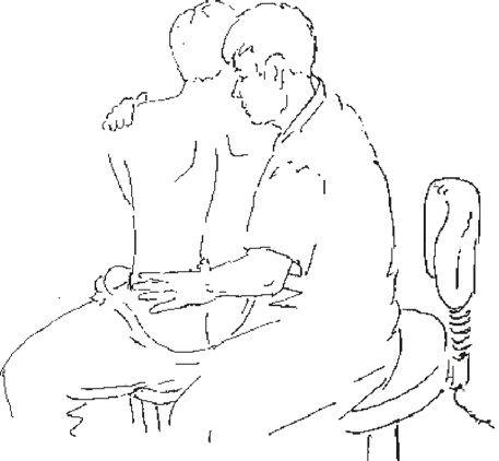 Introduktion Vilken effekt har spinal manipulation/mobilisering på smärta och funktion vid lumbal nervrotskompression orsakad av nucleus pulposus? Är spinal manipulation/mobilisering indicerat elle...