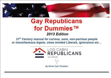 gay miami july 4th