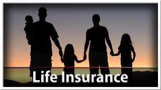 We are third party websites that offer you instant comparison of auto insurance quote of various companies in Texas and you can make use of these platforms to choose the right plan for you