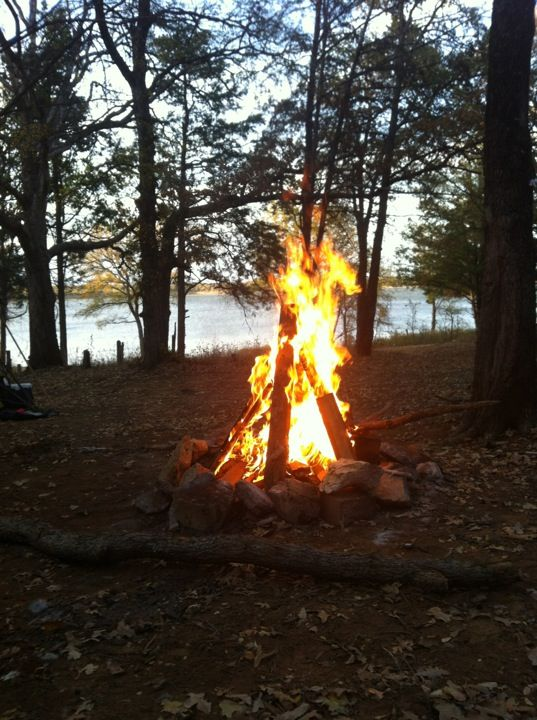 47 best images about places to camp stay on pinterest for Atv parks in texas with cabins