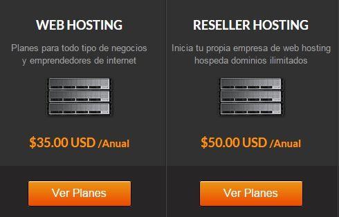 RackServer proveedores de web hosting con cPanel y registro de dominio gratis, renta de servidores dedicados, vps y cloud de alto rendimiento a bajo costo. http://www.rackserver.host