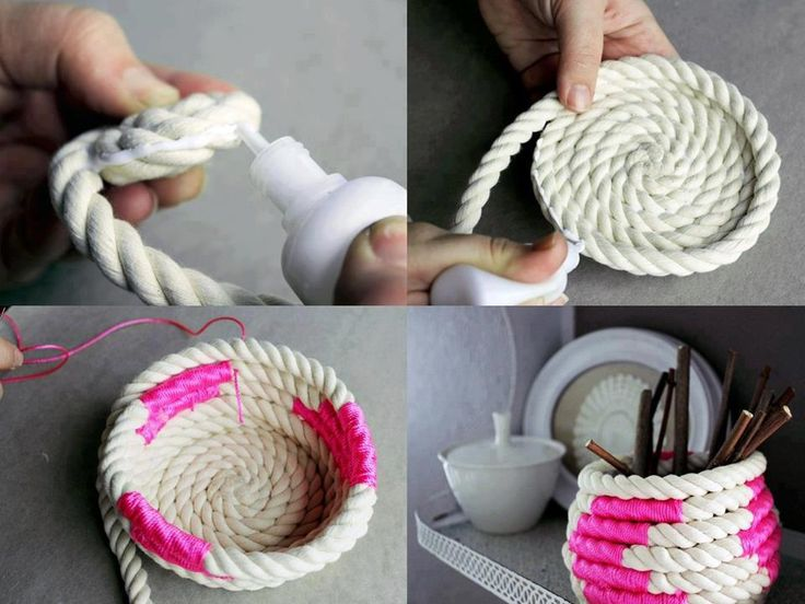 En İlginç el işi fikirleri http://www.canimanne.com/en-ilginc-el-isi-fikirleri.html