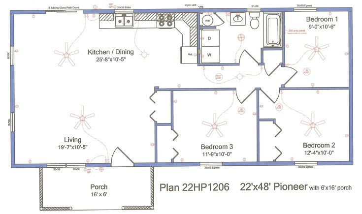 The 25 best ideas about log cabin modular homes on for Modular homes south carolina floor plans