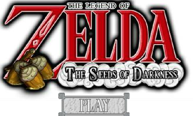"""How to play the game """"LEGEND OF ZELDA""""? Find out here and play it    #games #flashgamenation"""