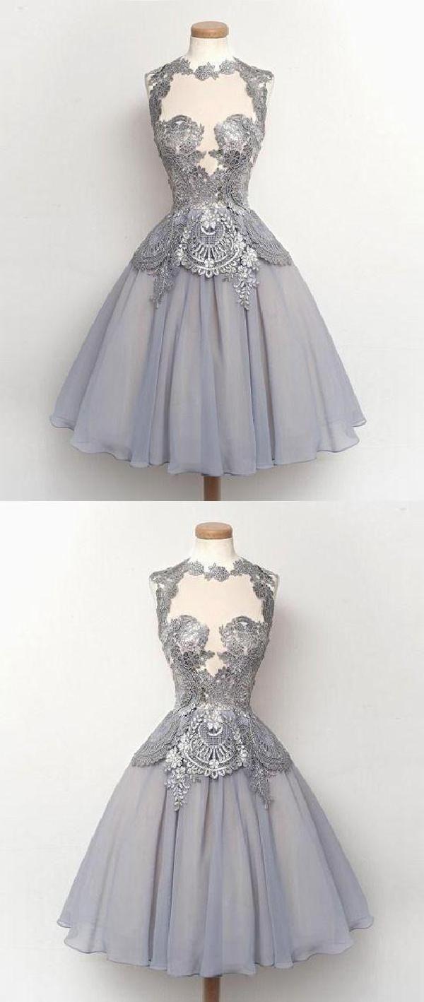 ff79d1fd2a Cheap Soft Lace Prom Dresses