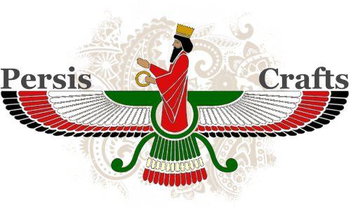 Persis Crafts - Online Persian (Iran) Handicrafts and Souvenir Stores