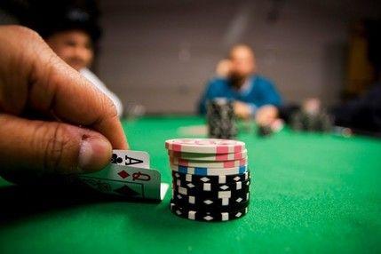 Situs Poker Bonus Gratis - cara mudah untuk bergabung dengan situs poker bonus gratis aman dan terpercaya.