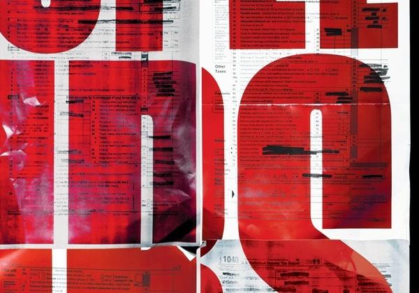 news: Pin Rachfur, News Design, Illustration, Backgrounds, Graphics Design, News Rachfur