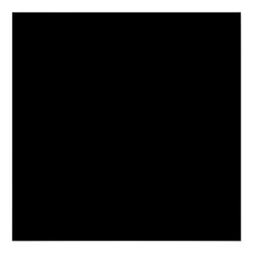 plain black wallpaper DE1