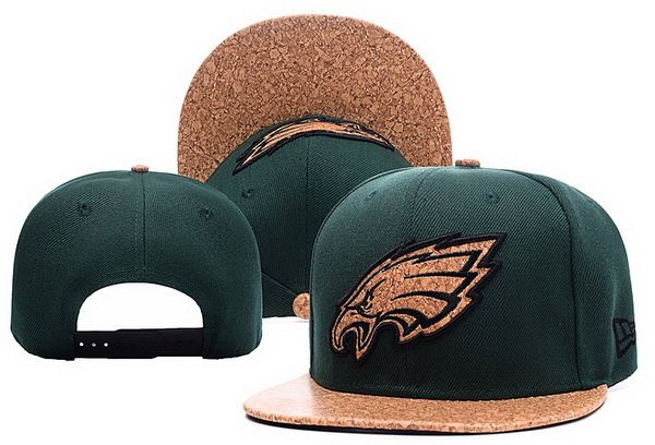 Cheap NFL Philadelphia Eagles Snapbacks caps womens and mens leisure team snapbacks hat,$6/pc,20 pcs per lot.,mix styles order is available.Email:fashionshopping2011@gmail.com,whatsapp or wechat:+86-15805940397