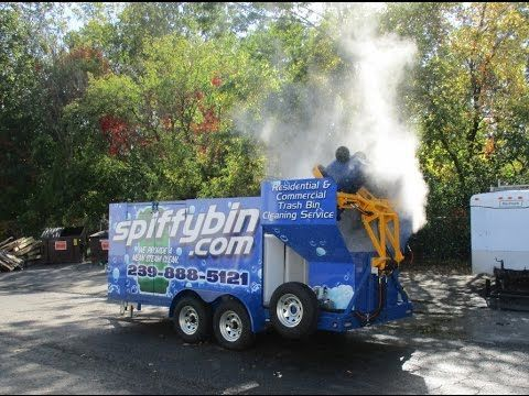 14 Best Mobile Water Recovery Images On Pinterest