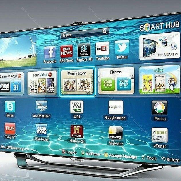 Service televizoare Samsung Lg Philips la domiciliul dvs 0723.000.323 www.serviceelectronice.com