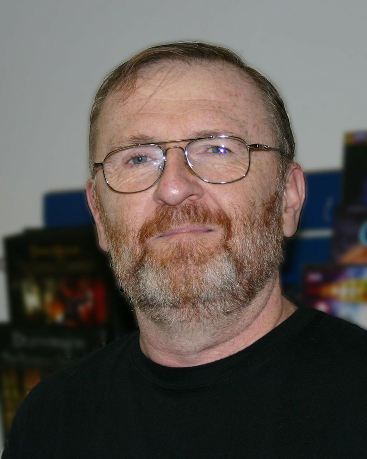 Science fiction writers canada