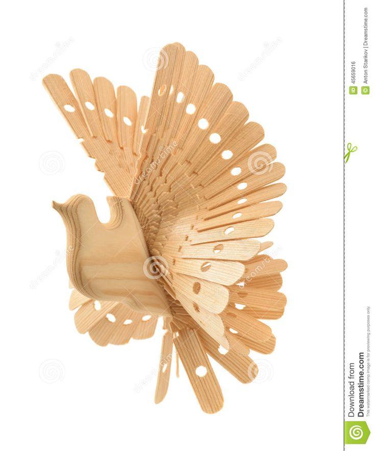 Птица счастья - Скачивайте Из Более Чем 42 Миллионов Стоковых Фото, Изображений и Иллюстраций высокого качества. изображение: 45659016
