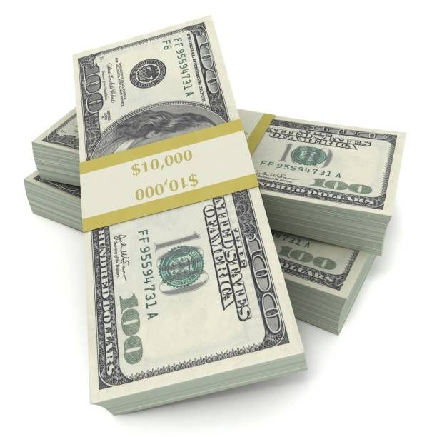 Personal Loans Killeen Personal Loans Up To 100k All Credits Are Welcomed With Images Direct Payday Lenders Personal Loans Payday Lenders