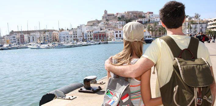Escapadas de fin de semana desde 49 euros. #viajes #escapadas