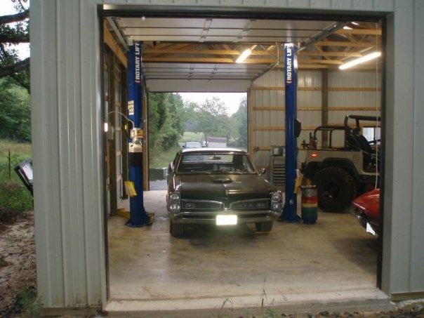 313 Best Garage Ideas Images On Pinterest