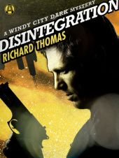Disintegration blog tour   giveaway
