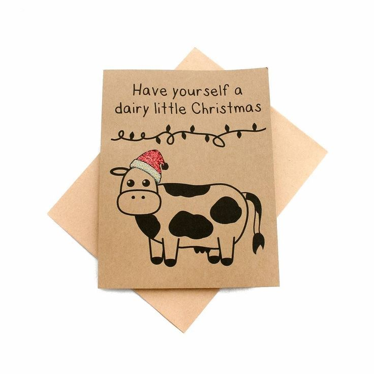 Don't forget to order your holiday cards! Deadline is December 9. . . . . . #xmas #red #pun #minimalist #family #jolly #snow #merrychristmas #glitter #kawaii #handmadegifts #etsy #cowsofinstagram #red #pun #minimalist #family #jolly #snow #christmascard #handmade #smallbiz #makersgonnamake #creativelifehappylife #creativeentrepreneur #createeveryday #doitfortheprocess