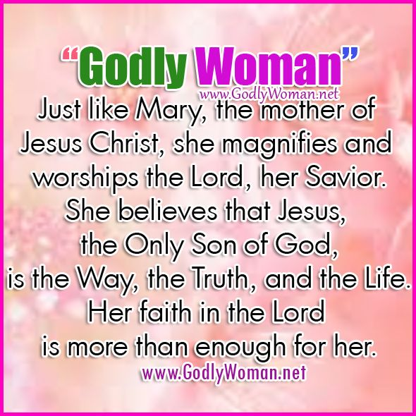 Inspirational Quotes For Christian Ladies: 37 Best Godly Women Images On Pinterest