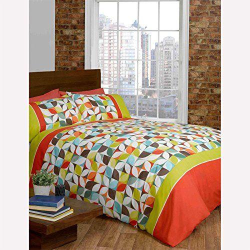 79 Best Girls Room Ideas Images On Pinterest Bedding