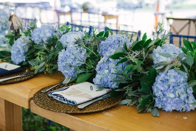 Morgan & Robbie | Runnymede Plantation | The Wedding Row | The Wedding Row
