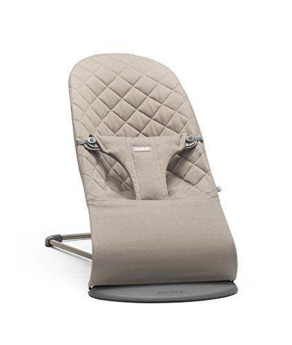1000+ ideas about babywippe on pinterest | babymöbel, natürliches ... - Babybjorn Babywiege Design Harmony