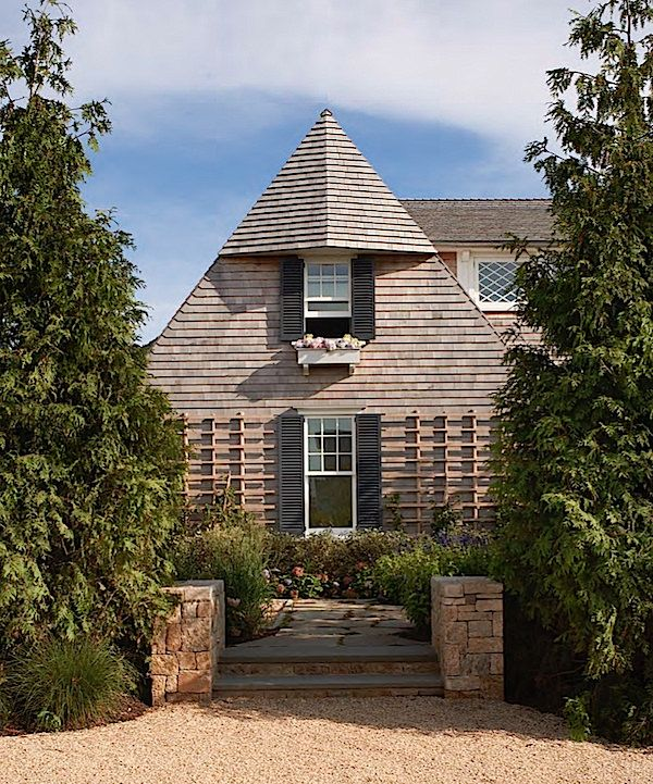 17 best images about shingle style on pinterest vineyard for Nantucket shingle style