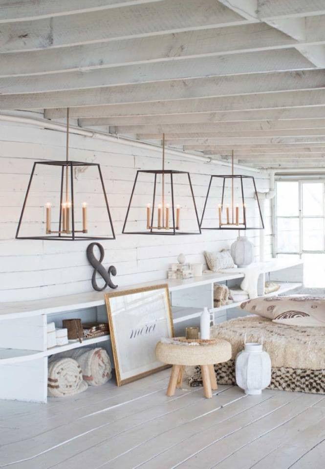 New Fav Lantern  Foyer Lighting, Mixed Metals Kitchen Island Pendant
