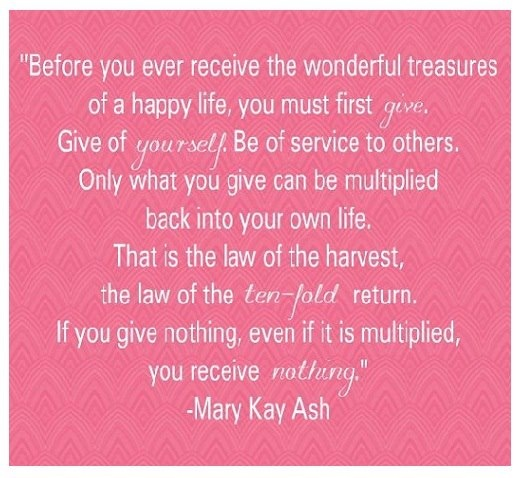 God First Family Second Quotes: 65 Best Mary Kay Ash Images On Pinterest