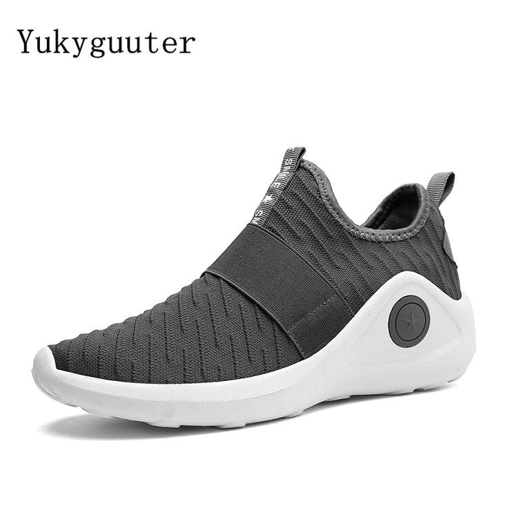 Breathable Lace Up FlatsSneakers Athletic Outdoor Casual Running Shoes - Black 42 sale online shopping clearance shop for looking for cheap price cheap outlet dn3oLtJNW