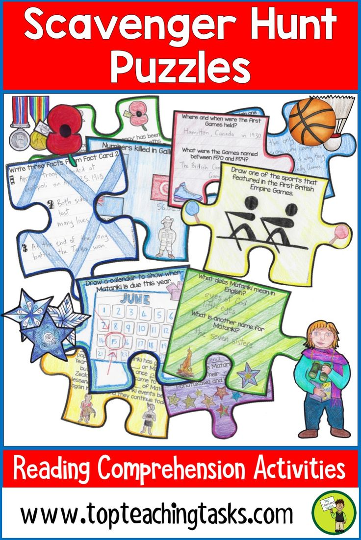 Are you looking for Anzac Day, Commonwealth Games, Matariki activities for kids? Your students will love our Matariki, Anzac Day and Commonwealth Games puzzle packs. Learn about the history of Matariki, Matariki celebrations today, and the nine Matariki stars. These making reading fun! Learn about Anzac Day and how we celebrate it. Learn about the history of the Commonwealth Games and the 2018 Games. Display the amazing completed reading comprehension puzzles in your classroom. This activity…