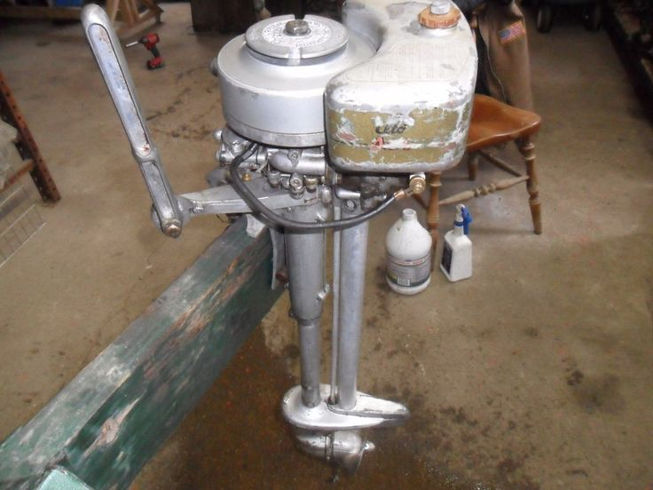 1000 images about vintage outboards for sale on pinterest for Waterwitch outboard motor parts