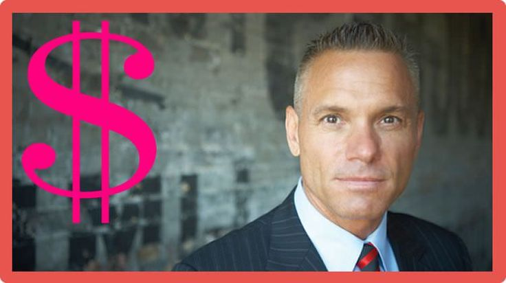 Kevin Harrington Net Worth - How Rich Is The Business Mogul? #KevinHarringtonNetWorth #KevinHarrington #celebritypost