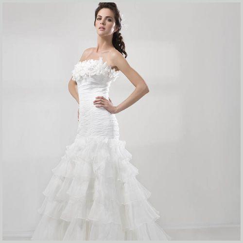 alquiler de vestidos de novia zona norte cali