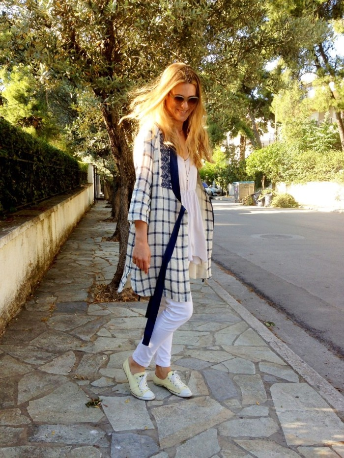 Street Style blog_Greece