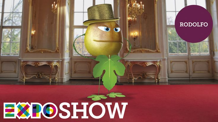 http://www.hdtvone.tv/videos/2015/03/09/arriva-expo-show-la-serie-animata-di-foody-ed-i-suoi-amici