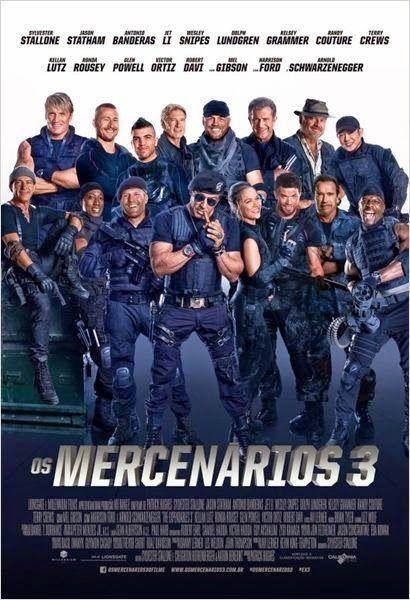 mega filmes hd gratis: os Mercenários 3 - Dublado - Filme Online 1080p